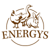 Krmiva a granule pro králíky Energys (5)