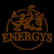 Krmiva a granule pro králíky Energys