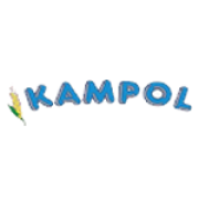 Krmivo pro slepice Kampol