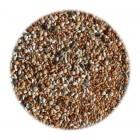 Směs pro holuby EKONOMIC celoroční bez pšenice (EK) 25 kg