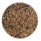 Směs do krmítek 10 kg (DZP) pro venkovní ptáky
