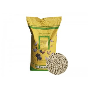 Drcman N2T granule pro nosnice 10 kg