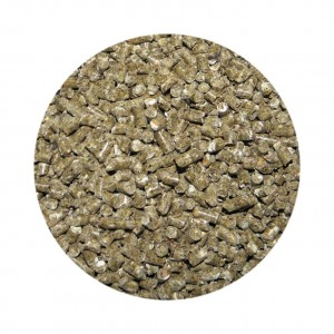 Drcman granule pro brojlery BR3 25 kg