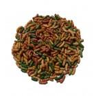 Plovoucí krmivo pro KOI kapry color stick