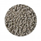 Drcman KR2 granule pro krůty 25 kg