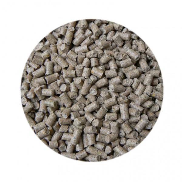 Drcman KR5 granule pro krůty dokrm 25 kg