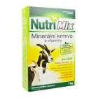 NutriMix pro kozy plv 1kg