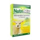 NutriMix pro ovce a SZ 1kg