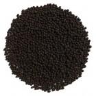 Plovoucí krmivo pro KOI kapry 6 mm