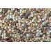 Směs pro holuby  BEZ PŠENICE A KUKUŘICE PLUS DYNAMICO (BPK-D) 20kg