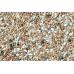 Směs pro holuby dietní extra s ostropestřcem DYNAMICO (DE) 20kg