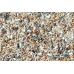Drobná semena pro holuby DYNAMICO (ND-D) 20 kg