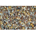 Směs pro holuby rasové a ozdobné DYNAMICO (RO-D) 20kg
