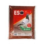 ESO GRIT se železem pro poštovní holuby 3kg
