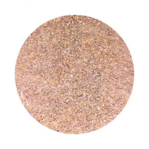 BŽ1 Sehnoutek granule pro bažanty 25kg - sypká směs