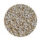 BŽ2 Sehnoutek granule pro bažanty 25kg