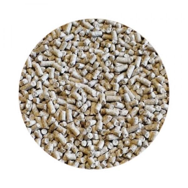 BŽN Sehnoutek granule pro nosné bažanty 25kg