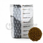 Alltech Coppens  POND PELLET 6 mm - 1 kg