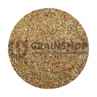 Andulka Standard Grainshop 10 kg
