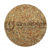 Andulka Standard Grainshop 5 kg