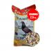 Směs pro holuby  PŘEPEŘOVACÍ PRESTIGE (P-P) 27,5 kg