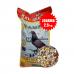 Směs pro holuby  CHOVNÁ PRESTIGE (RH-P) 27.5 kg