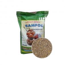 Směs pro slepice (KUU) 20 kg