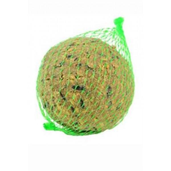 Lojová koule se semínky 90g 1ks