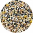 Směs pro holuby krátkozobé a ozdobné plus (OzP) 25 kg