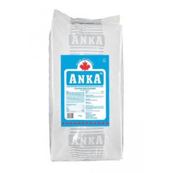Anka Maintenance Large Breed 10kg