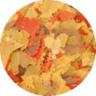 Krmivo pro akvarijní ryby Basic Mix 1 L