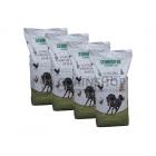 KKV Sehnoutek granule pro králíky 100 kg - AKCE