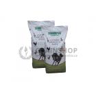 N1 granule pro nosnice 50 kg - AKCE