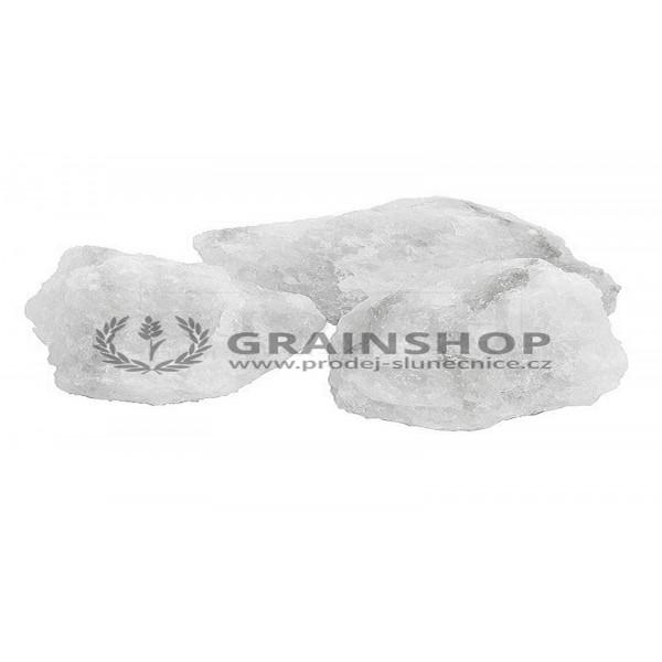 Kusová krmná sůl 25 kg