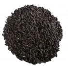 Slunečnice černá 25 kg