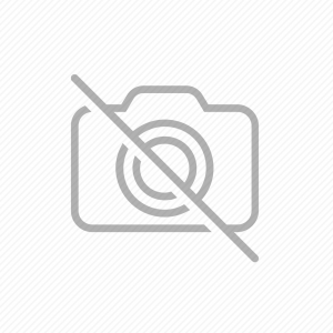 Drcman krmivo Jehněmix 2 25kg